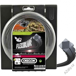 Oregon FLEXIBLADE 2,50mm x 53m