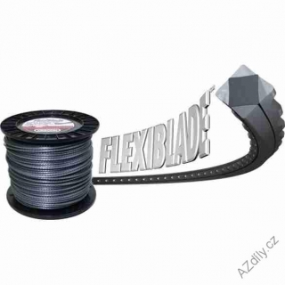 Oregon FLEXIBLADE 3,00mm x 195m